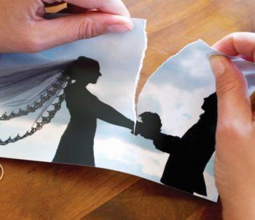 مشاوره در پرونده های خانواده