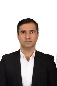 IMG 3117 199x300 - درباره ی وکیل رمضانزاده