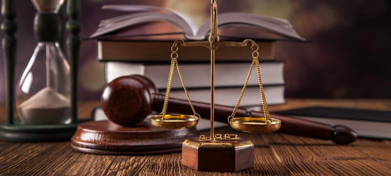 خدماتِ دفتر حقوقی وکیل علی رمضانزاده